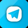 MADE EASY PRIME telegram