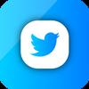 MADE EASY PRIME twitter