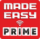 Made Easy Prime